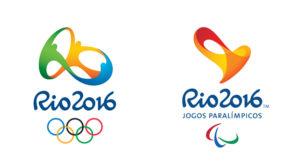 RIO2016Paralympics
